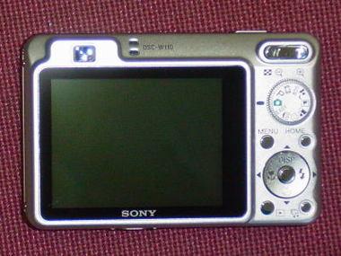Image1200