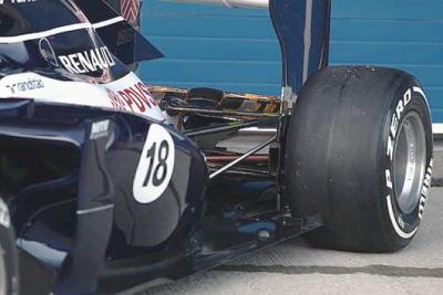 Image3764