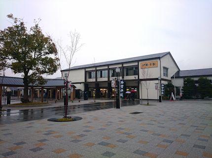 Image6387