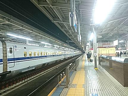 Image6566
