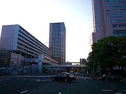 Image6684