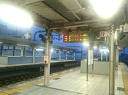 Image6975